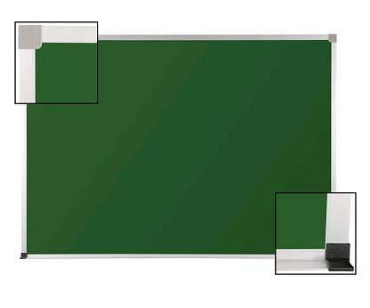 101am-4x12-aluminum-frame-green-chalkboard-without-map-rail