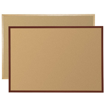 valu-tak-cork-bulletin-board-with-wood-trim-by-best-rite