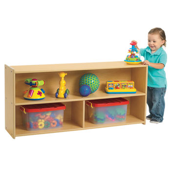value-line-shelf-storage-units-by-angeles