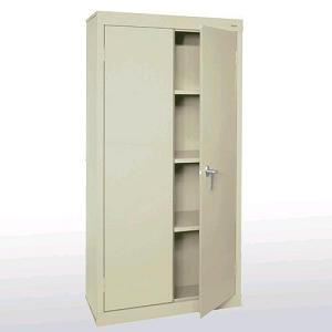 vf31301872-value-line-series-storage-cabinet-w-fixed-shelves-30-w-x-18-d-x-72-h