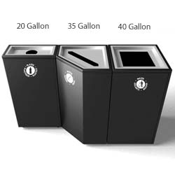 valuta-waste-recycling-receptacles-magnuson
