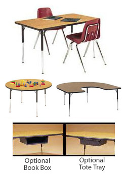 4000-series-adjustable-height-table-by-virco