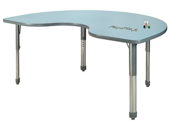 m7372k-vision-colored-top-markerboard-table-36-x-72-kidney