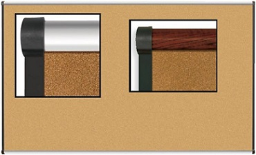 vt-logic-tackboard-w-origin-trim-by-best-rite