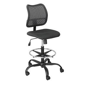 3395-vue-extended-height-mesh-stool