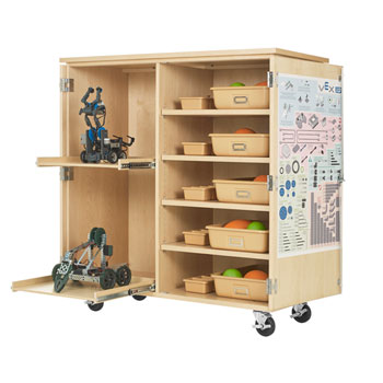 robotics-storage-cabinet-by-diversified-woodcrafts