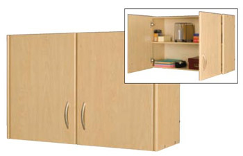 6071a-vos-system-wall-storage-unit-w-doors-24-h