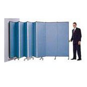 portable-wallmount-partitions-by-screenflex