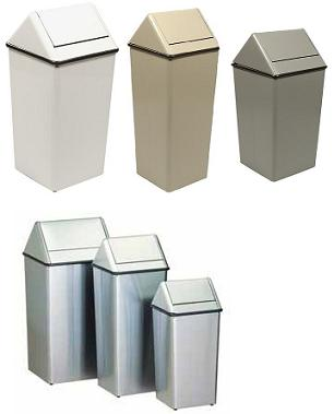 wastewatcher-swing-top-receptacles-by-witt-industries