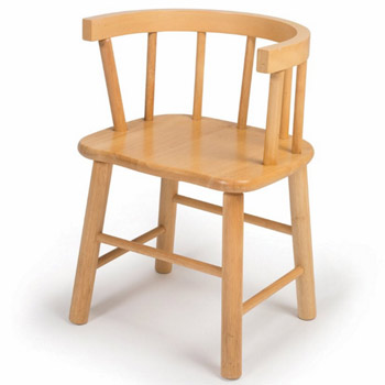 wb0178-bentwood-back-maple-chair
