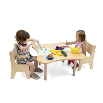 toddler-flower-table-by-whitney-brothers