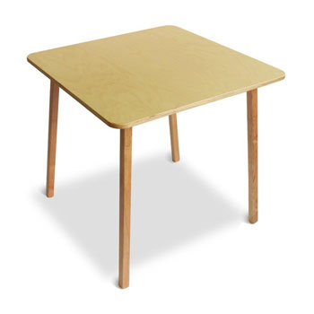 wb0183-stand-up-table