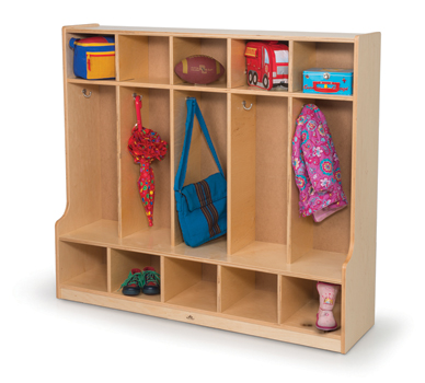 wb0192-5-section-birch-coat-locker-w-extra-seating-space