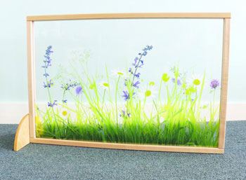 wb0260-nature-view-room-divider-panel-36