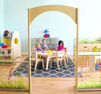 wb0263-nature-view-room-divider-archway
