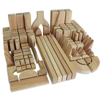 wb0369-intermediate-block-set