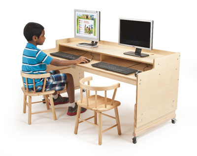 wb0483-adjustable-computer-desk