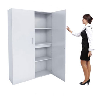 wb0665-whitney-white-tall-and-wide-wall-cabinet