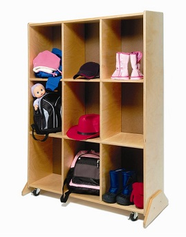 wb0809-9-cubby-storage-teaching-center