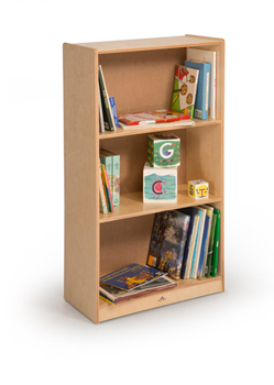 wb0935-3-shelf-bookcase