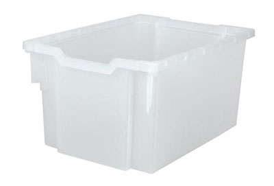 wb101-292-replacement-gratnell-tray-jumbo