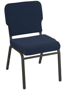 wb1020-wing-back-stack-chair-vinyl-2-seat