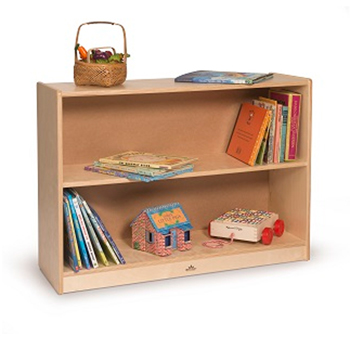 wb1409-space-saver-bookcase