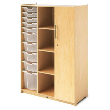 wb1810-teacher-wardrobe-storage-cabinet
