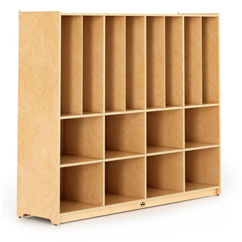 rest-mat-storage-cabinet-by-whitney-brothers