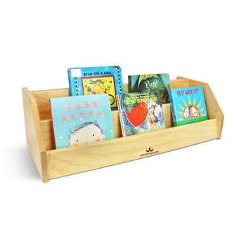 wb1858-infant-toddler-book-display