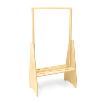 wb1862-window-art-easel