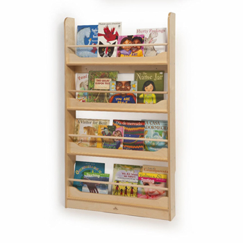 wb2113-wall-mounted-bookshelf