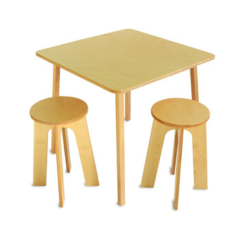 wb2180-stand-up-table-with-two-stool-set