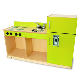 wb2275-lets-play-toddler-kitchen-combo