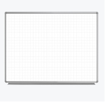 wb4836lb-magnetic-ghost-grid-whiteboard-48-x-36