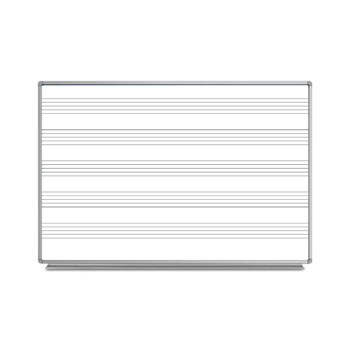wb7248m-wall-mounted-music-magnetic-whiteboard-for-music-72-x-48