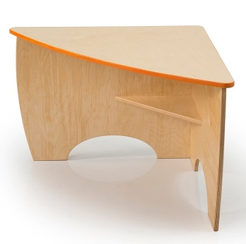 wb7804-contemporary-desk