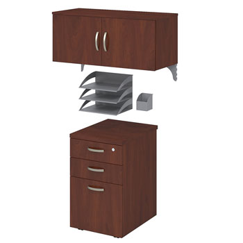wc36-easy-office-storage-and-accessory-kit
