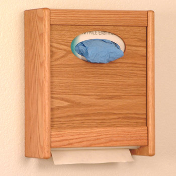 wcx1-combo-towel-dispenser-glover-holder