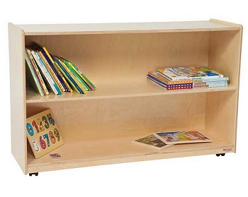 premium-shelf-storage-cabinet-by-wood-designs
