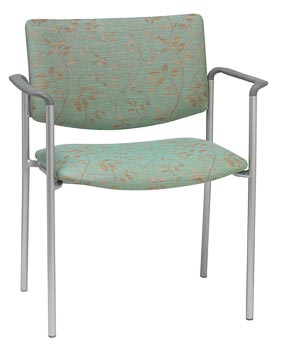 wd1311fb-oversized-stack-chair-with-arms-standard-fabric