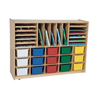 multi-storage-system-by-wood-designs