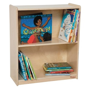 small-bookcase-by-wood-designs