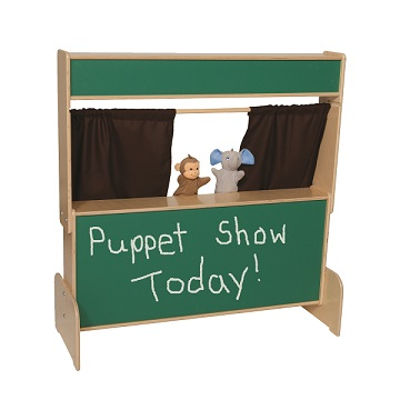deluxe-puppet-theater-by-wood-designs