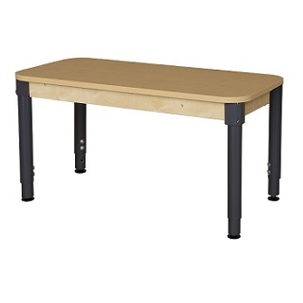 wd2448hpla-activity-table-w-adjustable-legs