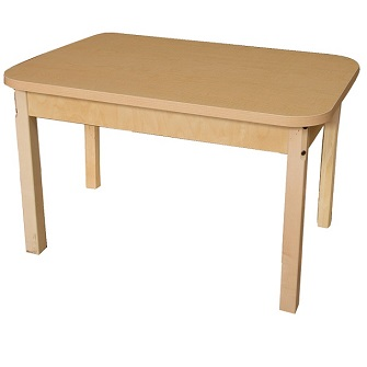 activity-tables-w-hardwood-legs-by-wood-designs