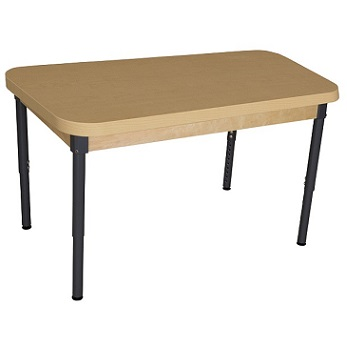 wd3048hpla-activity-table-w-adjustable-legs
