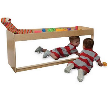 wd40400-infant-pull-up-storage