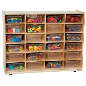 wd46001-large-tray-storage