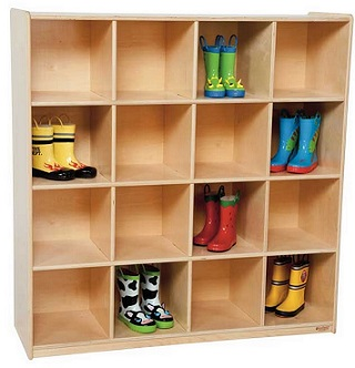 wd50916-big-cubby-storage-16-cubbies